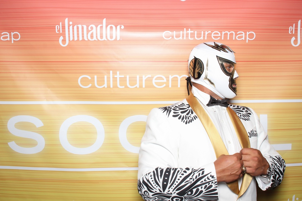 117 Smilebooth at CultureMap Summer Social July 2014