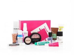 Austin_photo: News_Sam_mothers day gifts_birchbox