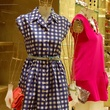 News_Miu Miu_boutique_dresses