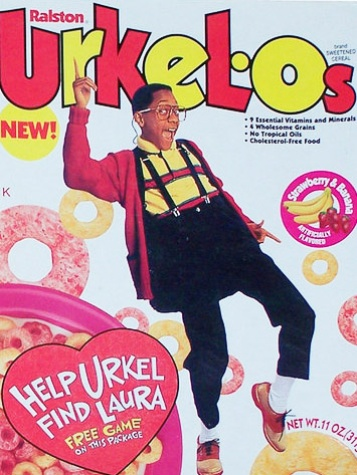News_Urkel O's_cereal