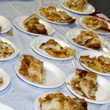 36 Apple pie at the Houston Area Women's Center Young Leaders Independence Day Bash July 2014