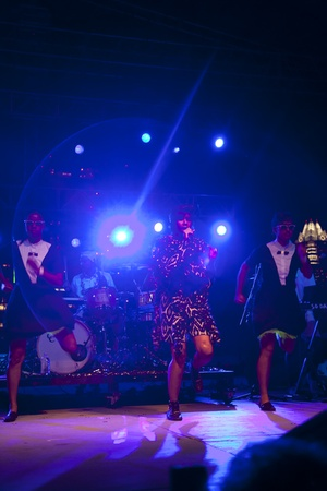 Austin Photo Set: News_dan_fff_santigold_nov 2012_3