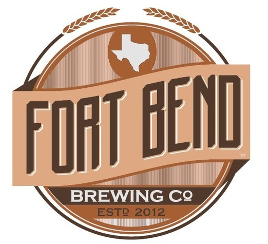 Fort Bend Brewing Company logo