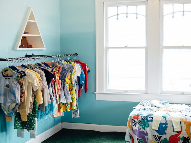 where to shop right now 5 must hit east austin stores. Austin Bathroom Showroom   Plantation Shutters And Vignette Modern