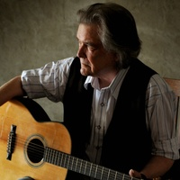 Austin Photo Set: News_John T. Davis_Guy Clark_Oct 2011_guy clark