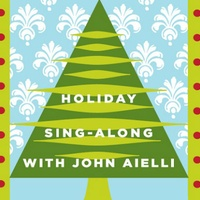 Austin photo: Event_Holiday Sing-Along_Poster