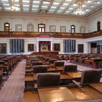 Austin Photo Set: karen_83rd texas Legislature_lege_jan 2013_house chamber