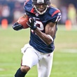 News_Texans_Jacoby Jones_running