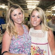 Kelsey Conklin, Katie Myatt, Design District Market