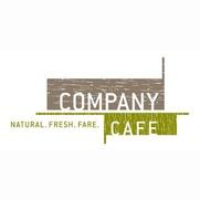 Company Cafe in Dallas