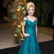 11 Margaret Alkek Williams wearing Ripetta at the MFAH Grand Gala October 2014 GOWNS