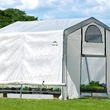 Photo of Greenhouse in a Box