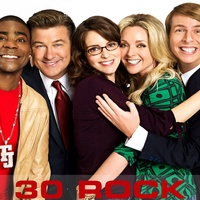News_Alec Baldwin_30 Rock_cast