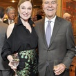 008, Houston Ballet Ball kickoff party, October 2012, Becca Cason Thrash, Joe Hafner