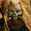 Hugh Keays-Byrne in Mad Max: Fury Road