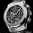 Hublot, Dallas Cowboys, Watches