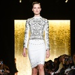 4652 Clifford Fashion Week New York Fall 2015 Herve Leger February 2015