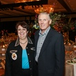 9881 Pat and Merv Schaefer at Camp for All Gala March 2014