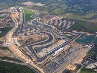 Austin Photo Set: News_Kevin_moto gp_oct 2012_circuit of the americas