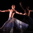 News_Nancy_Artists You Should Know_Houston Ballet_Fingerprints_Charles Louis Yoshiyama