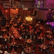 News_Houston Ballet Ball_February 2012_crowd_venue