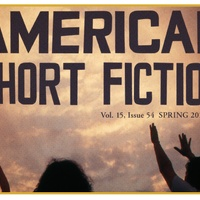 Austin Photo Set: News_Sofia_american short fiction_feb 2012_logo