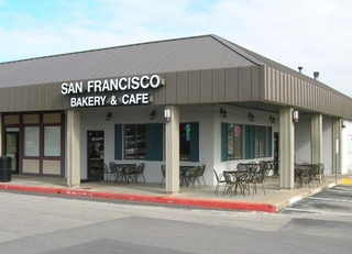 Austin Photo: Places_Food_san_francisco_bakery_and_cafe_exterior