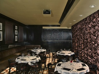 Dakota's Steakhouse Dallas