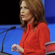 News_Michele Bachmann_speaking