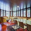 On the Market 12020 Tall Oaks St. Frank Lloyd Wright house July 2014 office