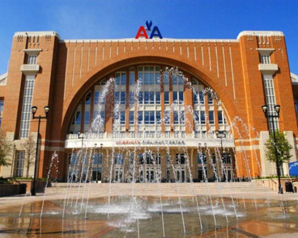 Dallas Exposed As Bandwagon Town In Nba Finals Dirk