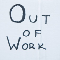 News_Out of Work_sign