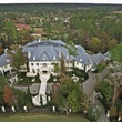 On the Market 88 Grand Regency Circle most expensive home for sale The Woodlands June 2014