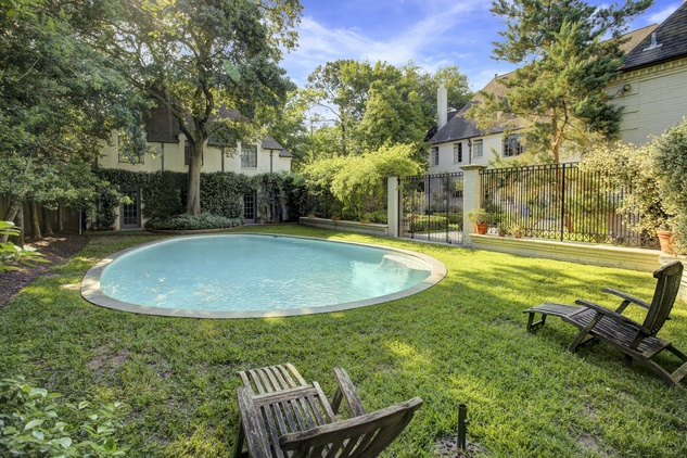 News, Shelby, On the Market, 3311 Del Monte, May 2015