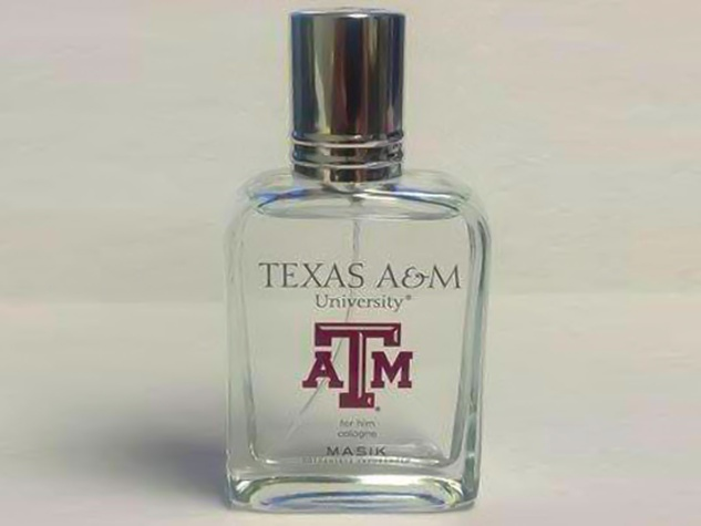 Texas A&M cologne June 2013