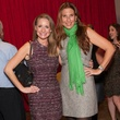 Maggie Kipp, Diana Hamilton, Museum Tower Partners Card Party