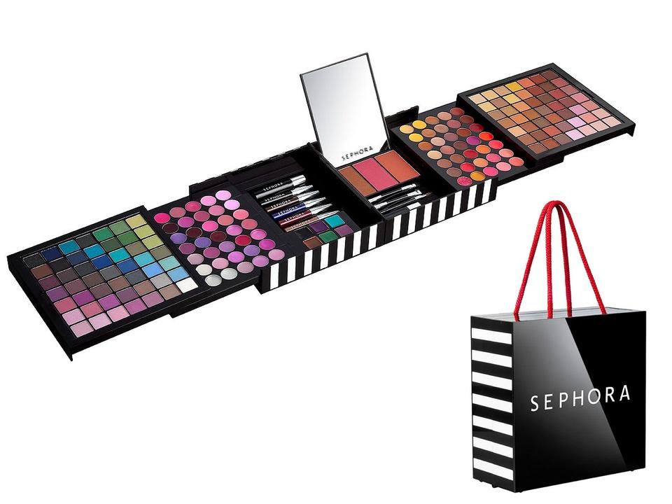 makeup box subscription sephora saubhaya makeup