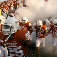 Austin Photo: News_Kevin_Texas vs Wyoming review_September 2012_ longhorns