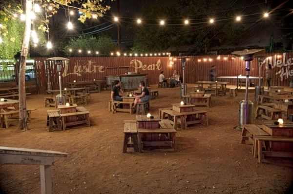 Travel Leisure Declares Two Austin Watering Holes Among America Culturemap