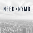 Need and New York Fashion Week Men's Day