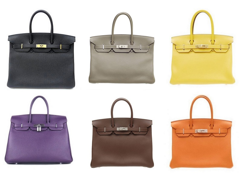 prada bags with prices - Slideshow: Most popular designer handbags in Houston have a ...