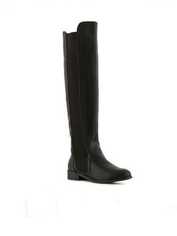 dsw Chelsea Crew Rush Hour Boot