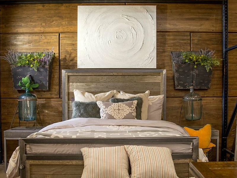 Top Ten Elegant Urban Farmhouse Market