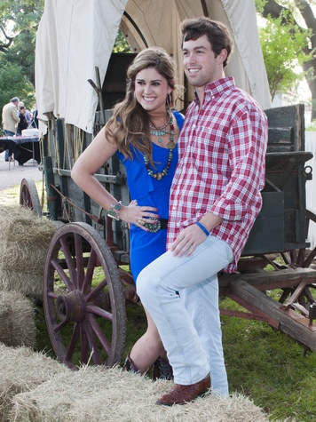 News_009_Cattle Barons Ball_April 2012_Price DuBose_Sam Williamson