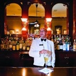 Arnaud's French 75 in New Orleans