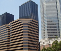 News_Houston Center Complex_downtown