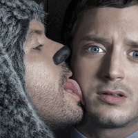 Austin Photo Set: News_links we love_june 18 2012