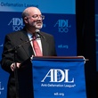 Martin Cominsky at the ADL Houston in Concert Against Hate November 2013