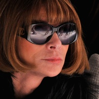 News_Anna Wintour_Feb 2012
