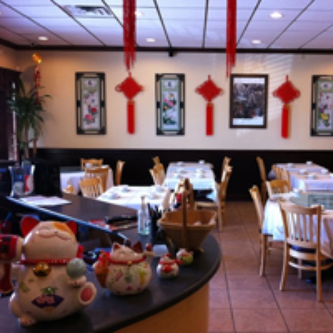 Chinese Food Restaurant In Washington Heights